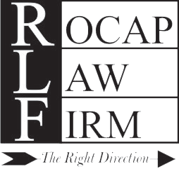 Rocap Law Firm LLC
